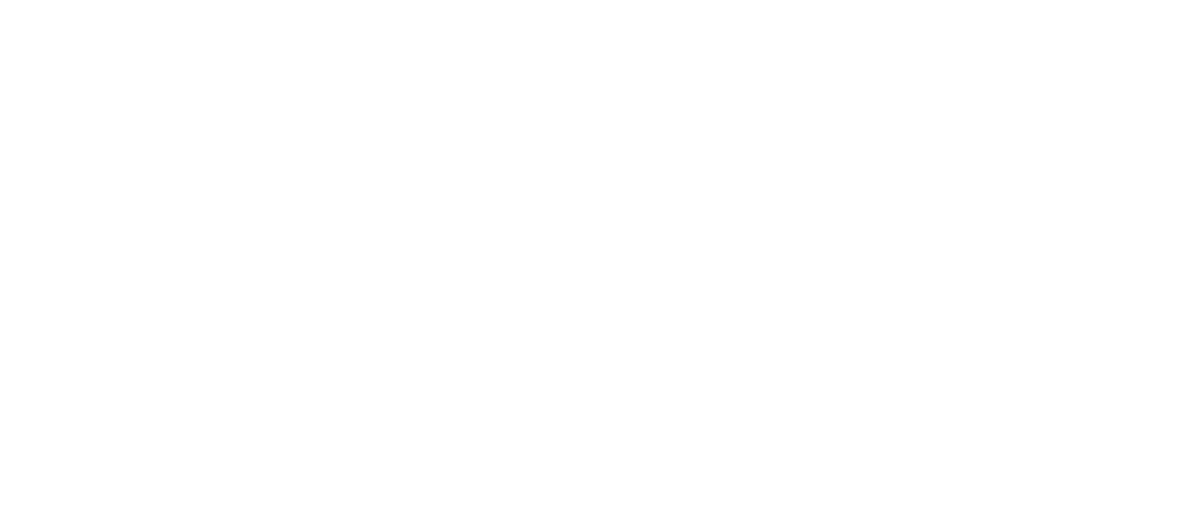 Adventango logo